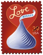 Hershey's_kiss_stamp