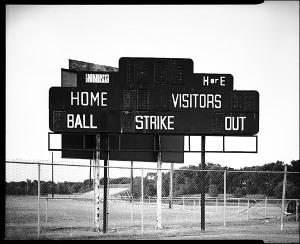 2005-06-06-scoreboard