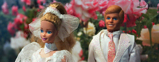 """Confessions of a Marriage Blogger Part 6: """"We don't stay married for thekids"""""""