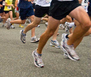 Marathon_XSmall