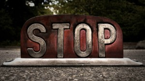 8867-stop-sign-1920x1080-photography-wallpaper