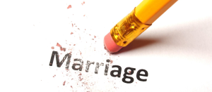 Defective Marriage