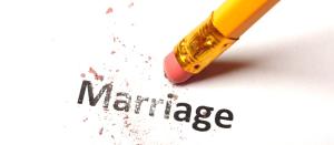 Defective Marriage