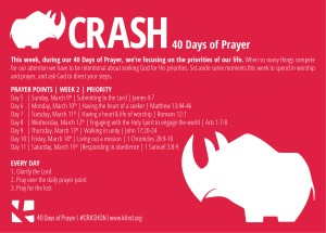 Crash Prayer Card 2