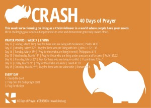 Crash Prayer Card 3