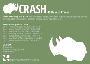 Crash Prayer Card 4