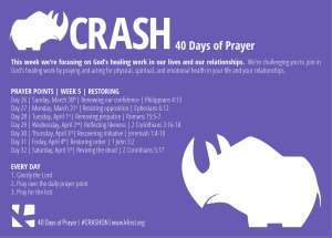 Crash Prayer Card 5
