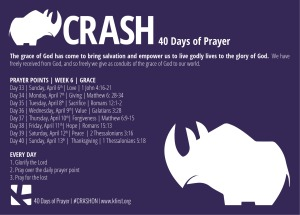 Crash Prayer Card 6