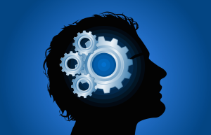 Thinking blog