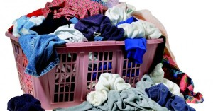 dirty-laundry-600x314