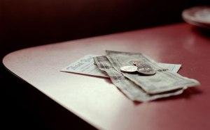 money nightstand 1