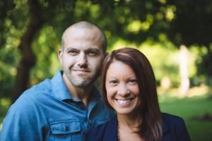 Barringer couple 2