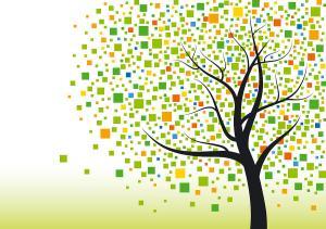 1-abstract-tree-natee-srisuk