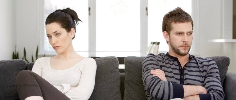 """The """"Try"""": 10 Things you should TRY in yourmarriage."""