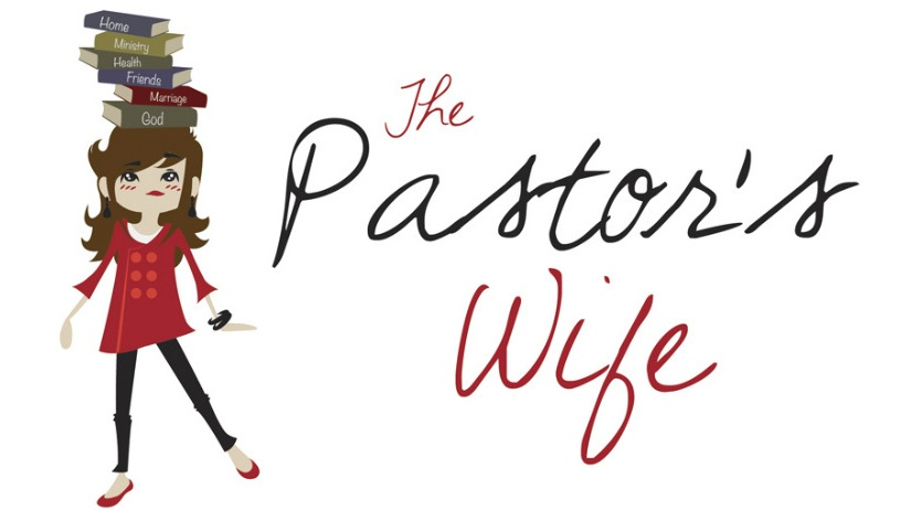 Highly Valued: 10 Thoughts for Pastor'sWives