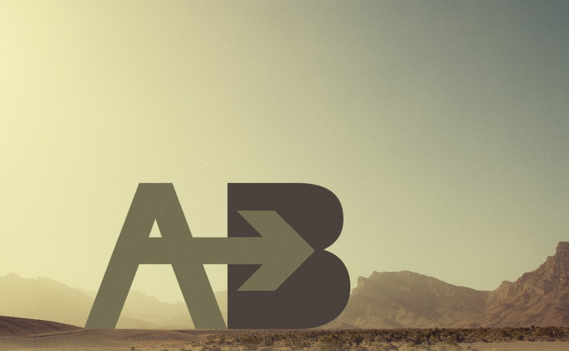 A2B: 2 Ways to Engage in Our New Series atKfirst