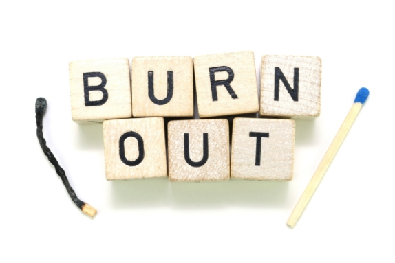 Pastor Burnout Prevention: 6 Ideas to help you find rest.