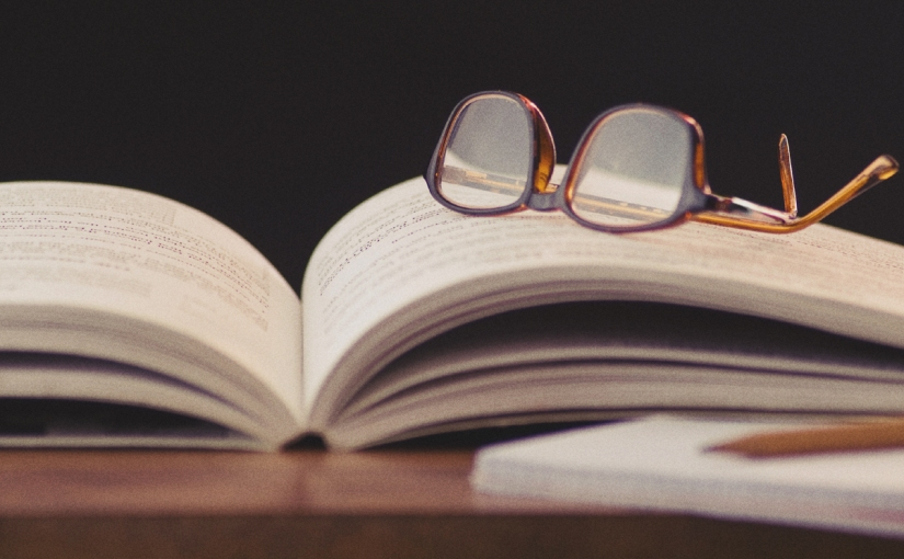 Pastor to Pastor: Getting and Gathering SermonIdeas