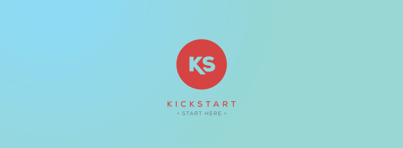 Monday Kfirst Kickstart: Why So Serious?#Playlist