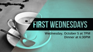 first-wednesdays-1