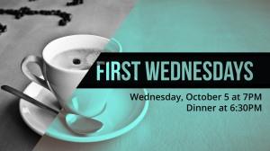 first-wednesdays-1