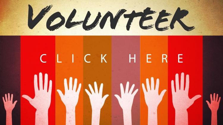 volunteer-still-psd