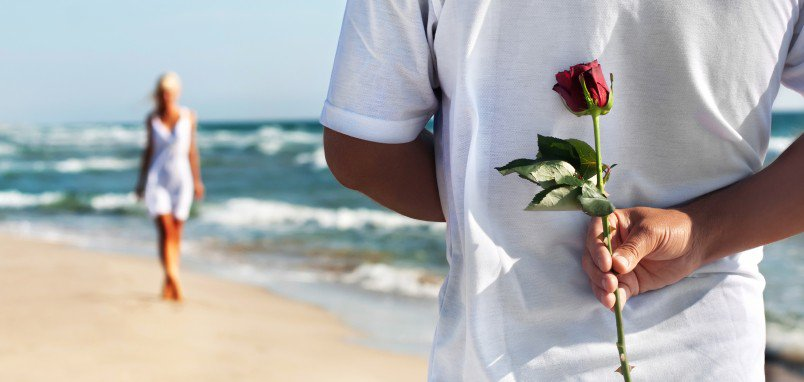 What is Romance? 5 Ways to Make Sure You Are Actually Romantic