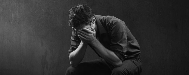 Pastor to Pastor: 5 Thoughts to Dealing with Disappointment