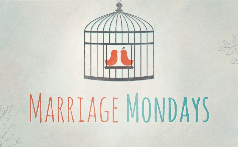 Marriage Mondays: 3 Ways We Can Play fair