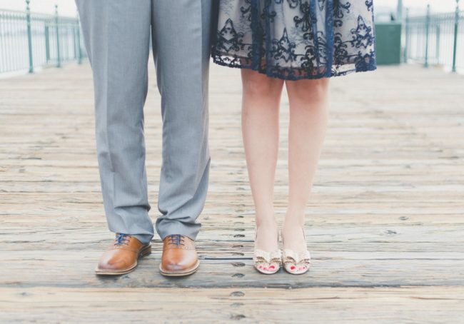 Distinctly Different: 3 Ways to Navigate Through YourDifferences