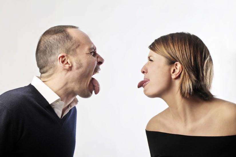 Quality Beats Quantity: 2 Thoughts about MaritalCommunication