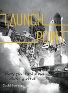 https://launchpointbook.com/